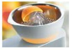 Z-Kenwood KEAT312B Attachment Citrus Press, Fits with Major Premier & Titanium Mixer