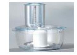 Z-Kenwood KEAT640B Attachment Food Processor accessories
