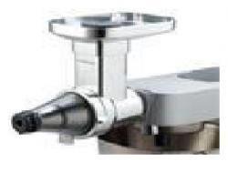 Z-Kenwood KEAT644B Attachment Fruit Press, Continuous Capacity