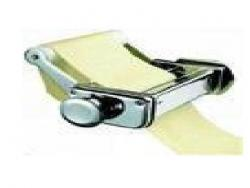 Z-Kenwood KEAT970 Attachment Metal Pasta Roller, Fits with Major Premier and Titanium Mixer