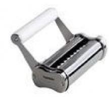 Z-Kenwood KEAT971 Attachment Tagliatelle Flat Pasta Cutter, Fits with Major Premier and Titanium Mixer