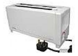Sunbeam 3801 for overseas use, 4-Slice Toaster, Toast Shade Control, Electronic Control 220 Volt