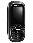 Siemens Ben Q-E81 Unlock GSM phones