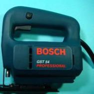 Black&Decker KS999 Jig Saw 600W Turbo for 220 Volts