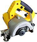 SKIL 9815 110mm Marble Cutter 220 volts