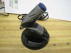 Dremel 1100 Stylus Cordless Rotary Tool 230-240 Volt/ 50-60 Hz