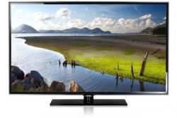 Samsung UA-40ES5600 40 inch Multi-System World Wide SMART LED TV 110-220 volts