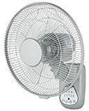 EWI TMFW3025R 12� Wall Fan 220-240 Volt/ 50 Hz