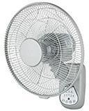 EWI TMFW3025R 12� Wall Fan 220-240 Volt/ 50 Hz