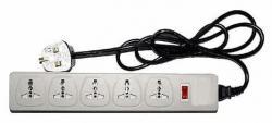 Universal WONPRO WES4-I107 110-220 volts
