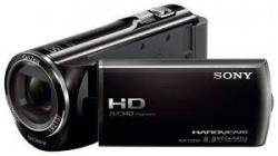 Sony HDRCX280E Full HD Camcorder (PAL) NOT USE IN USA