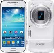 SAMSUNG SGH-A877 IMPRESSION QUAD BAND 3G HSDPA UNLOCKED GSM MOBILE PHONE