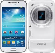 Samsung c1010 Galaxy S4 zoom pictures UNLOCKED GSM MOBILE PHONE