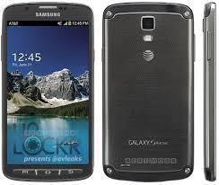 Samsung I9295 Galaxy S4 Active UNLOCKED GSM MOBILE PHONE