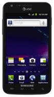Huawei Fusion2 U8665 unlocked GSM PHONES