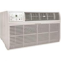 Frigidaire FRA086HT1 Wall Air Conditioner Cool Only, 8,000BTU 110 Volts FACTORY REFURBISHED (ONLY FOR USA)