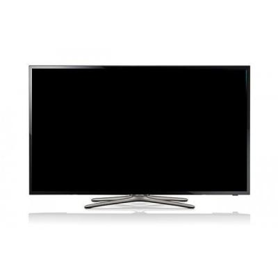 Samsung UA-40F5500 Multisystem LED TV PAL  NTSC and Secam Ultra Slim SMART WiFi  110�240 Volts