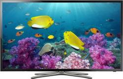 Samsung UA-46F5500 46 Multi system LED TV 110-220 volts