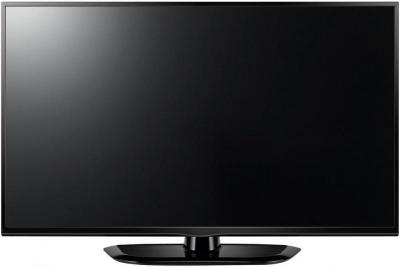 LG 50PN4500 50 inch Plasma Multi system TV PAL NTSC and Secam 110-220 Volts