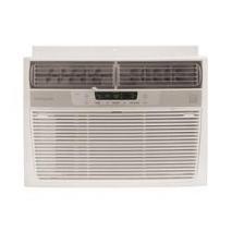 Frigidaire FRA126CT1 12,000 BTU WINDOW AIR CONDITIONER FACTORY REFURBISHED (FOR USA)