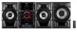 Sony MHC-GTR33 HiFi System 220 VOLTS