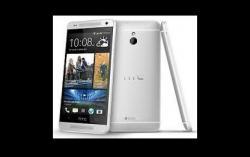 HTC 601s One Mini LTE Unlocked Phone SIM Free