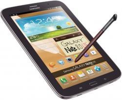Samsung N5120 Galaxy Note 8.0 4G (LTE) unlock  16GB BROWN