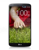 LG G2 D802 4G 16 GB LTE Unlocked Phone (SIM Free WHITE & BLACK)