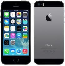 Apple iPhone 5S A1530 4G 16 GB LTE Unlocked Phone SIM Free