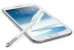 Samsung Galaxy Note 3 N9005 Classic White 16GB 4G LTE Unlocked Phone SIM Free