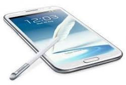 SAMSUNG GALAXY NOTE 3 N9005 Jet Black 16GB 4G LTE UNLOCKED PHONE SIM FREE