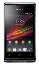 Sony Xperia E C1505 3G Unlocked Phone SIM Free