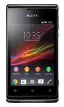 SONY XPERIA E C1605 DUAL SIM GSM UNLOCKED