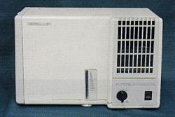 Bionaire F70 Air Purifier for 220 volts