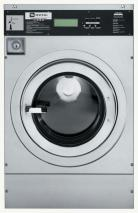 MAYTAG  MFR30PD COMMERCIAL WASHER  CAPACITY 30 LBS  240 VOLT 60HZ