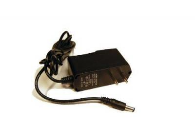 Samsung STSAP100 AC Power Adapter for Baby Monitors 110 - 240 VOLTS
