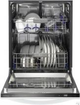 LG LDF7551WW Fully Integrated Dishwasher, White FACTORY REFURBISHED (ONLY FOR USA)