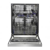 LG LDS5540ST Semi Integrated Dishwasher, Stainless Steel USA FACTORY REFURBISHED