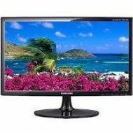 Samsung  S24B240BL 24inch Class LED Security Monitor 110 - 240 VOLTS
