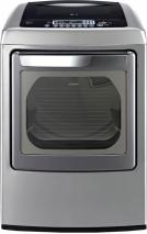 LG DLEY1201V 7.3 cu. ft. Ultra Large Capacity Electric Dryer W/ Front Control FACTORY REFURBISHED (ONLY FOR USA)