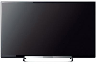 Sony KDL-47R550  Multisystem 47 INCH  Smart 3D LED TV pal ntsc secam 110 220 240 volts