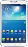 Samsung Galaxy Tab GP3113TSBBx 2 8 GB Tablet - 7