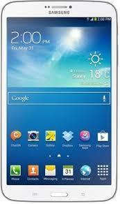 Samsung T311 Galaxy Tab 3 8.0