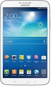 Samsung T311 Galaxy Tab 3 8.0