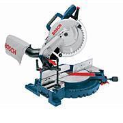 Bosch GCM 10 S 10 INCH COMPOUND MITER SAW