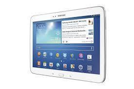Samsung P5220 Galaxy Tab 3 10.1