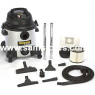 ShopVac E2411 Wet/Dry Vacuum for 220 Volts