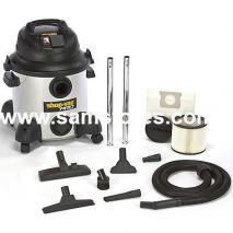 Shop-Vac 927-04-29 Pro 30L Wet/Dry Vac 220V