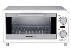 Panasonic NT-GT1 Toaster Oven 220-240 Volt