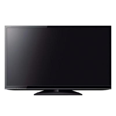 SONY 46EX430  46 INCH LED MULTISYSTEM TV 110-220 VOLTS